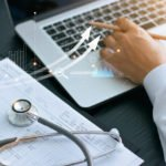 Medical Practice and Health Care Entity Valuation