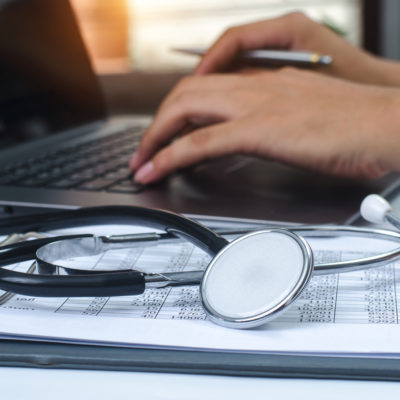 Dear Doctor: Is Now The Time For You To Make a Roth IRA Conversion?