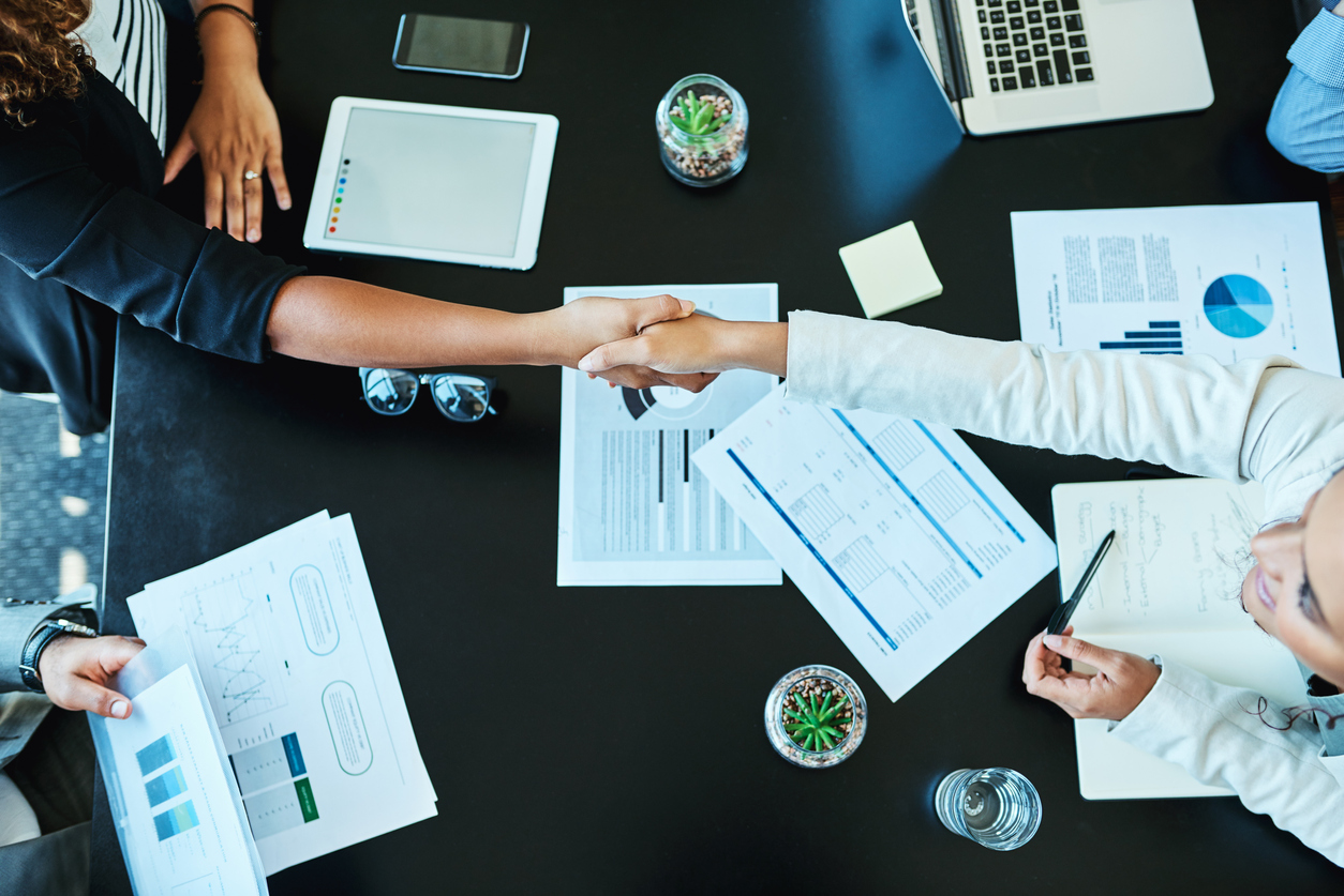 Medical Practice Merger Advice