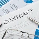 Managed Care Contract Negotiation