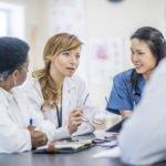 Medical Practice Assessment
