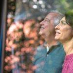 Physician Retirement Planning