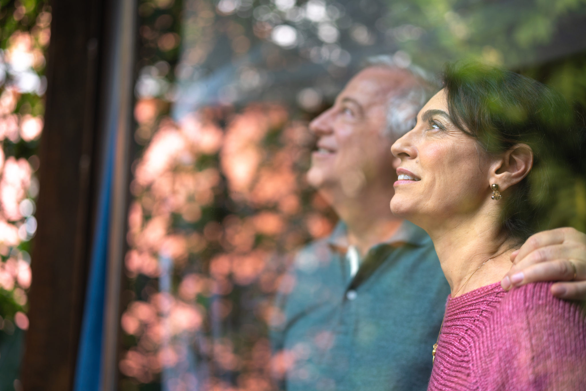 Retirement Planning for Physicians