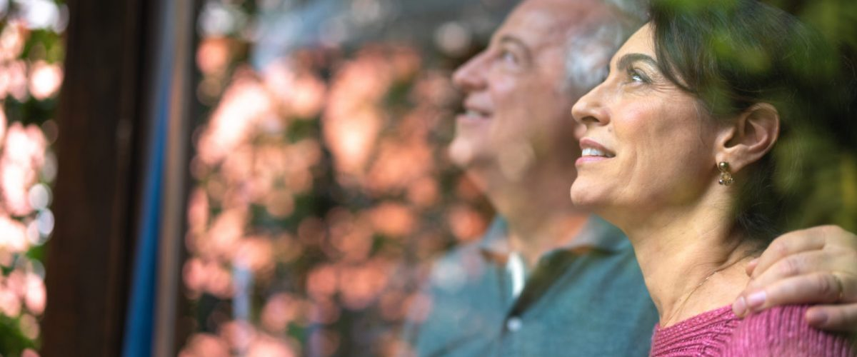 The Impact of Spending Habits on Your Retirement Planning